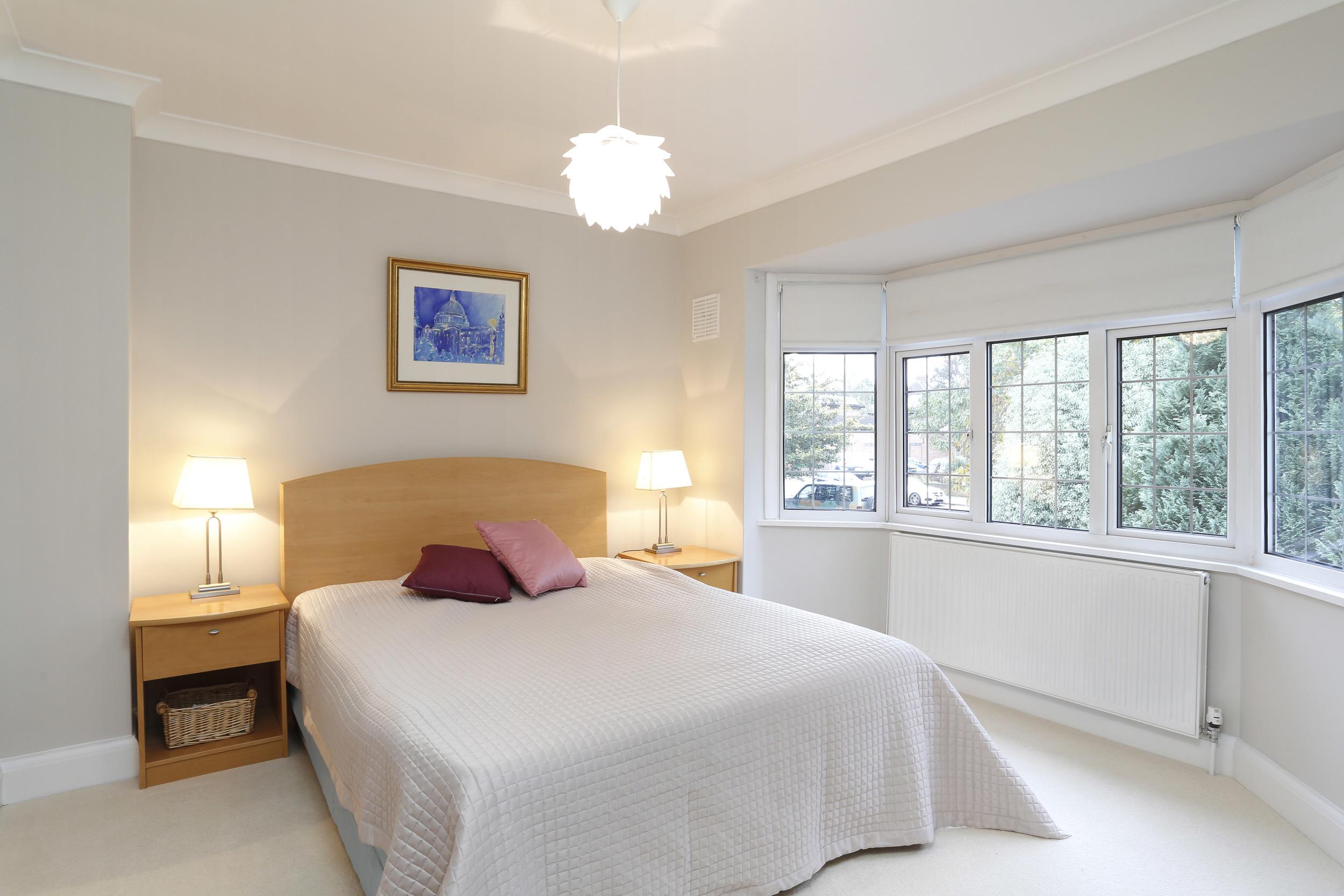 Coombe Lane 241 - M Bed.jpg