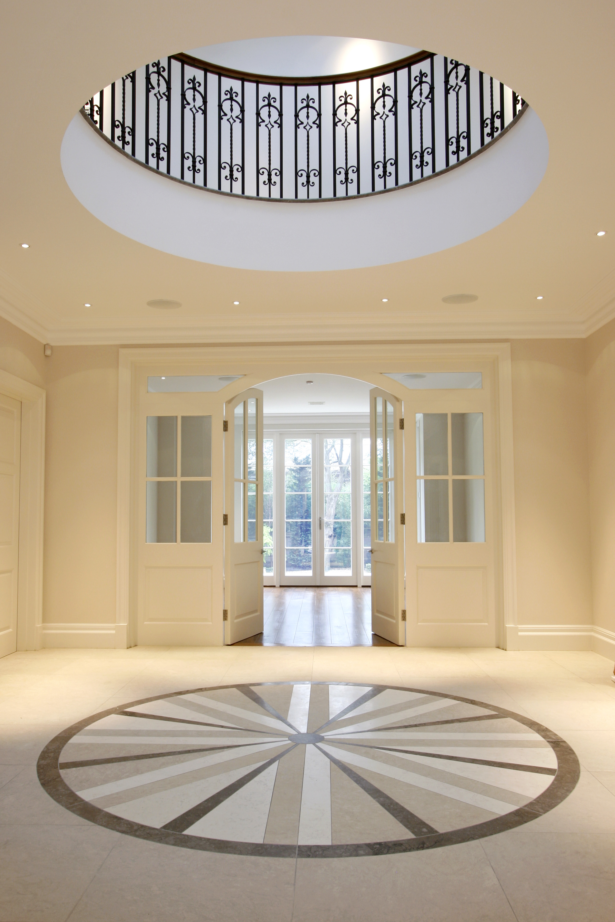 Vineyards - Hall Atrium.jpg