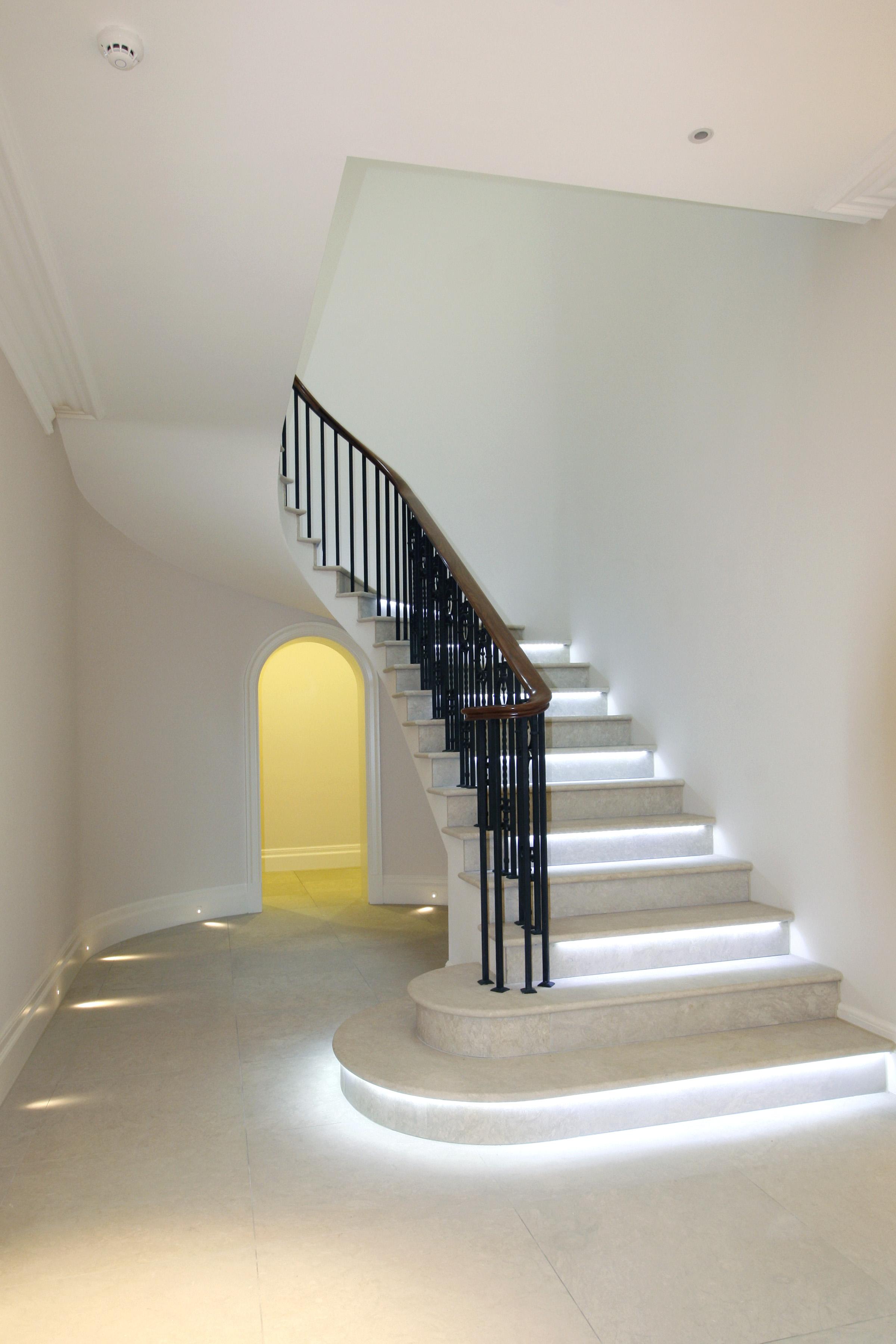 Vineyards - Hall Stairs.jpg
