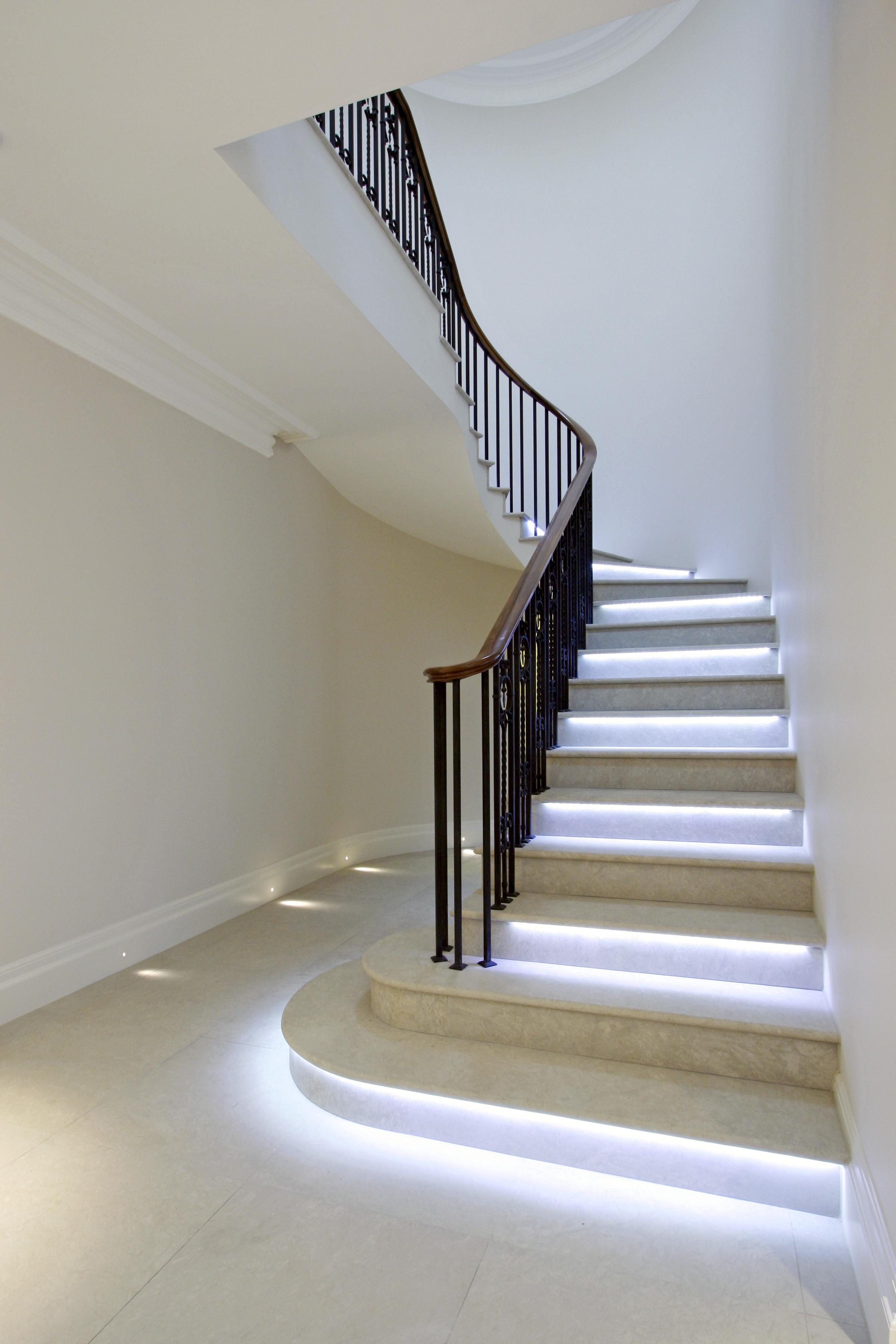 Vineyards - Stairs.jpg