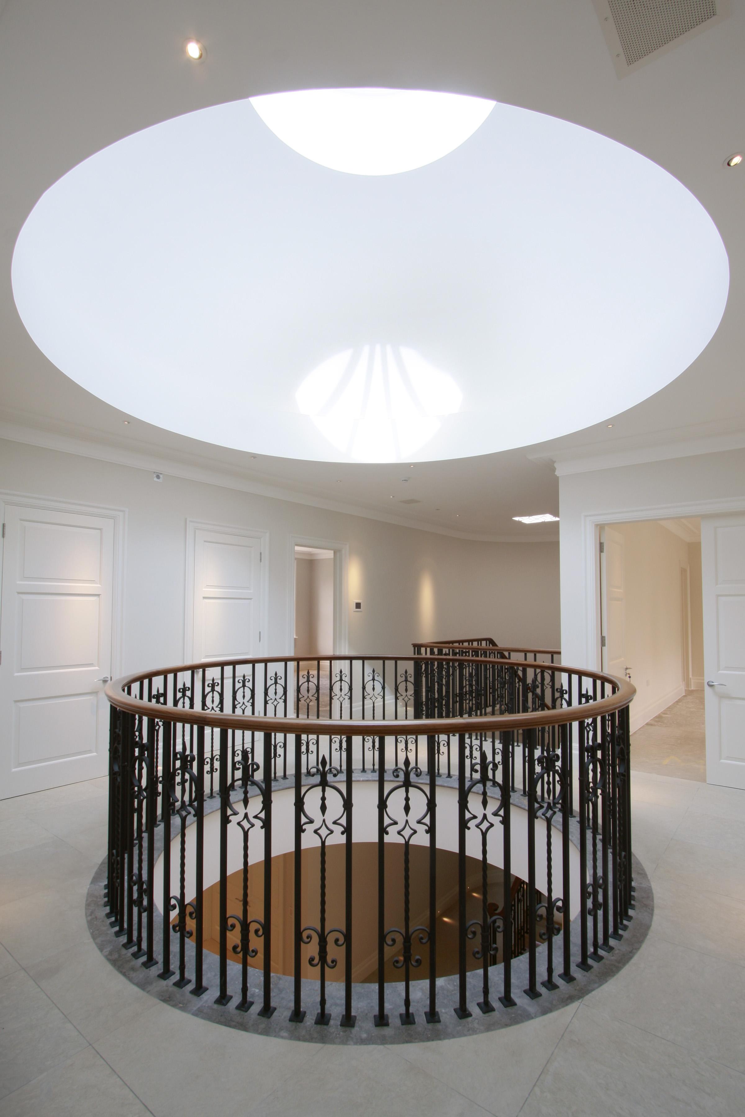 Vineyards - Atrium Dome.jpg