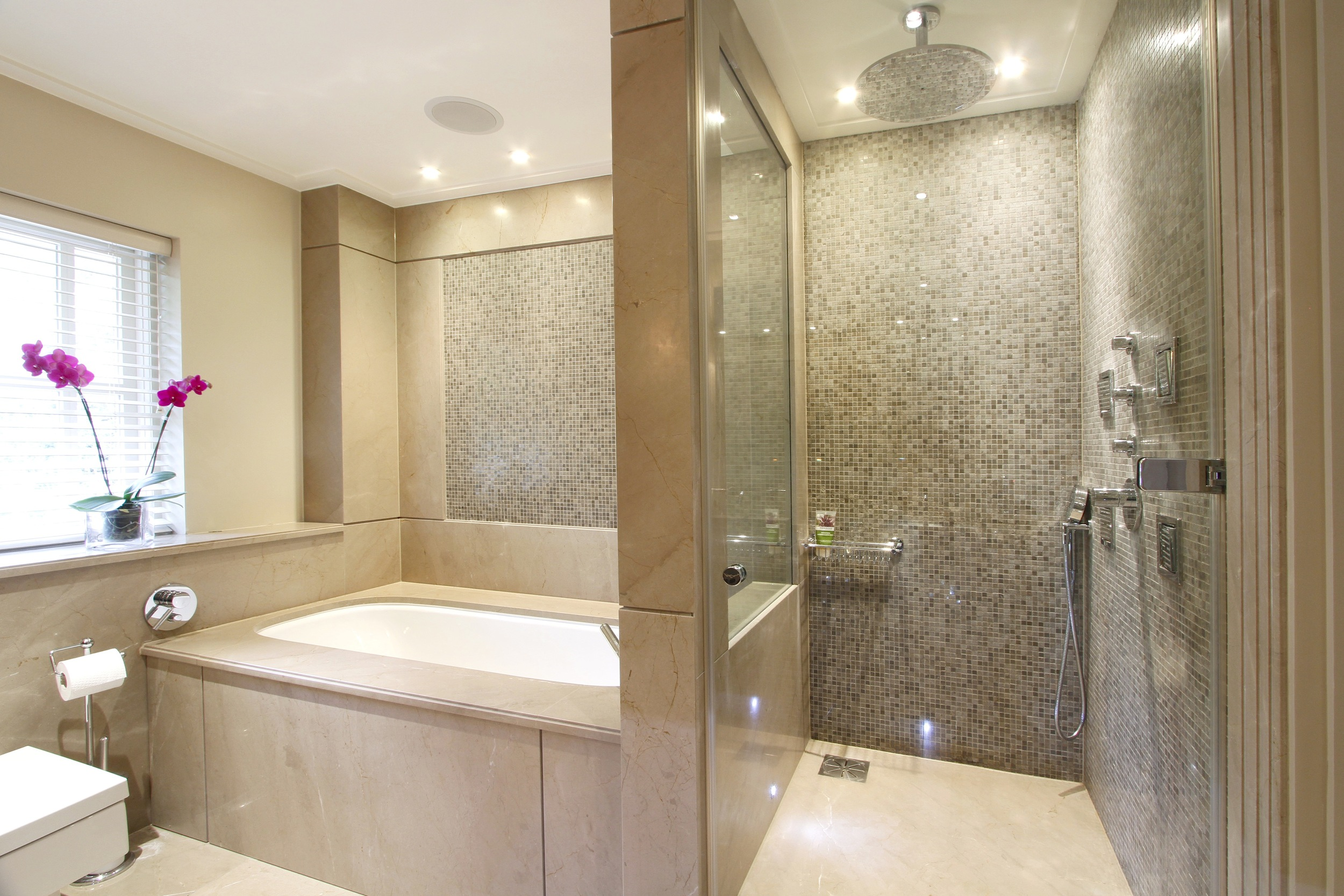 Ellington Lodge - Bath shower.jpg