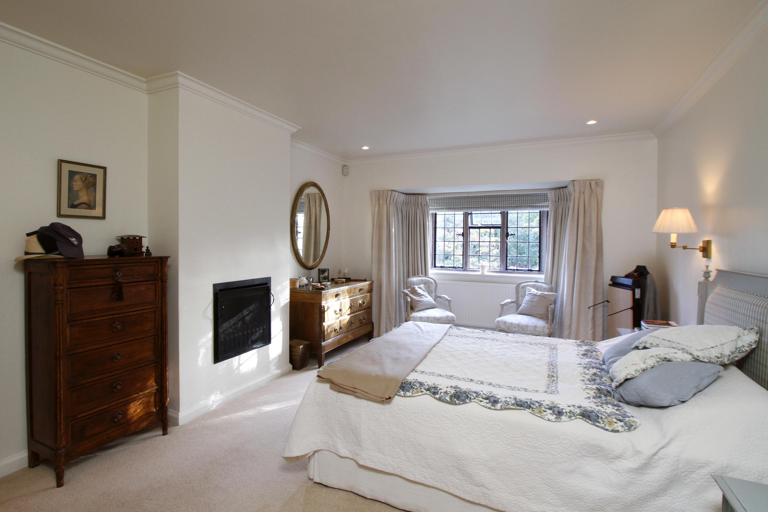 Edgecombe Close 5 - M Bed.jpg
