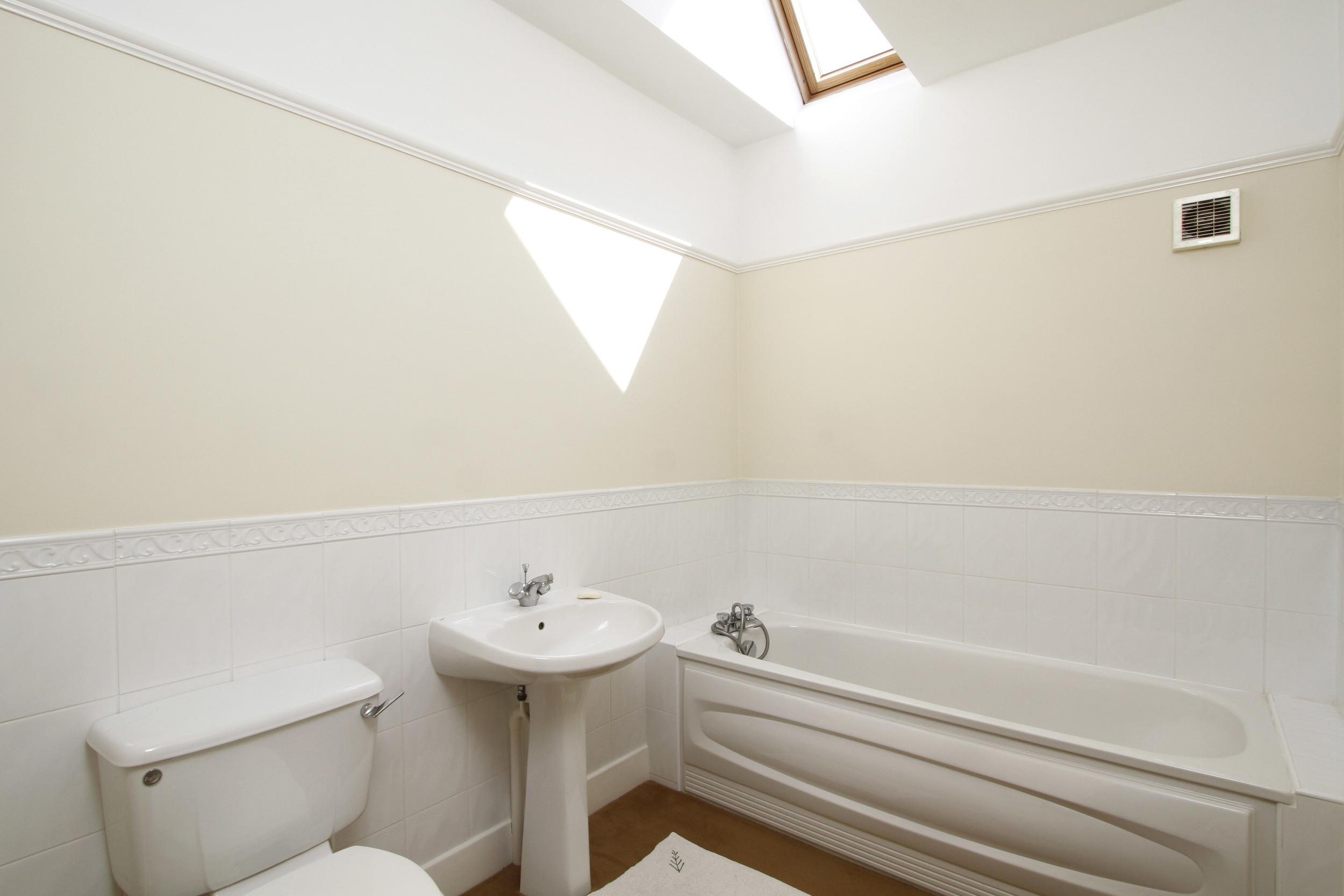 Brook Gdns 5 - Bath.jpg