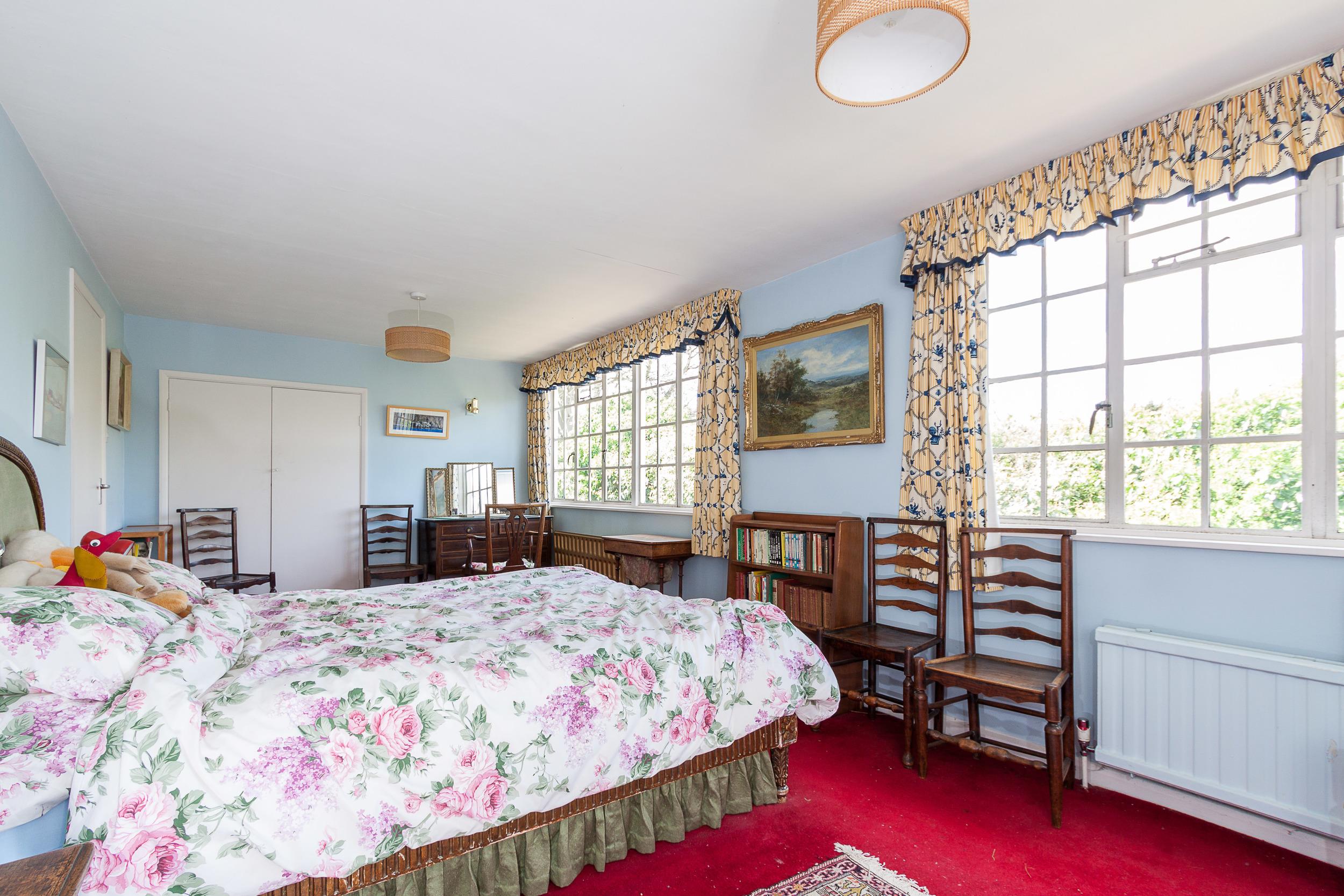 top bed 2.jpg