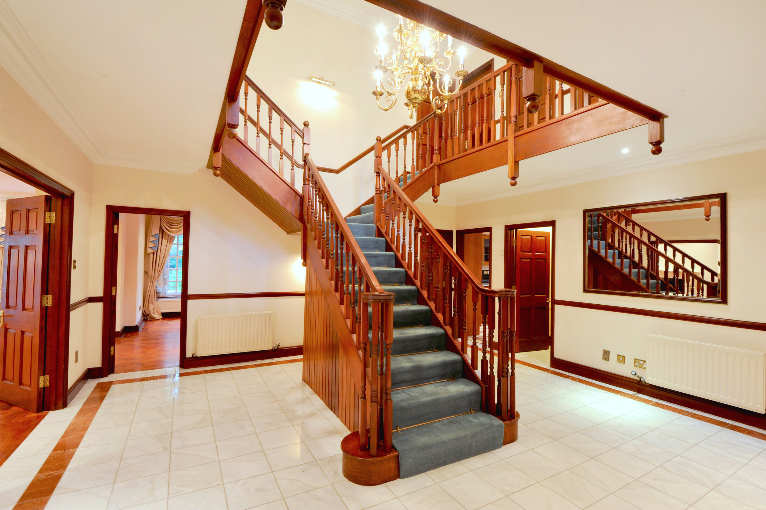 entrance hall stairs - do not use.jpg