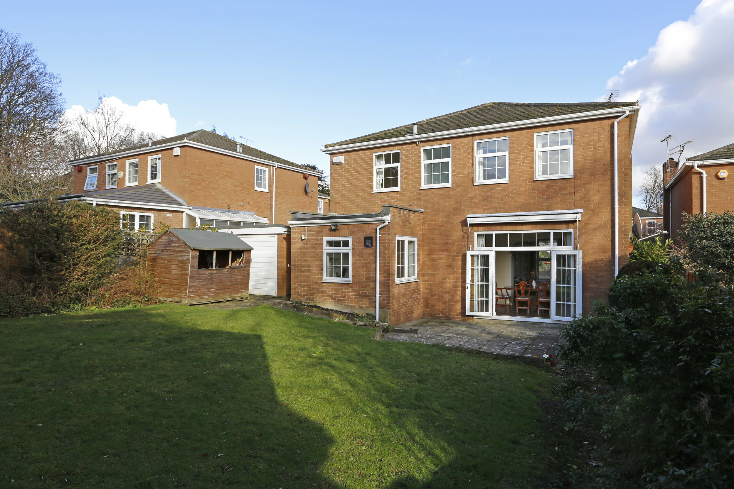 Coombe House Chase 4 - R Ext.jpg