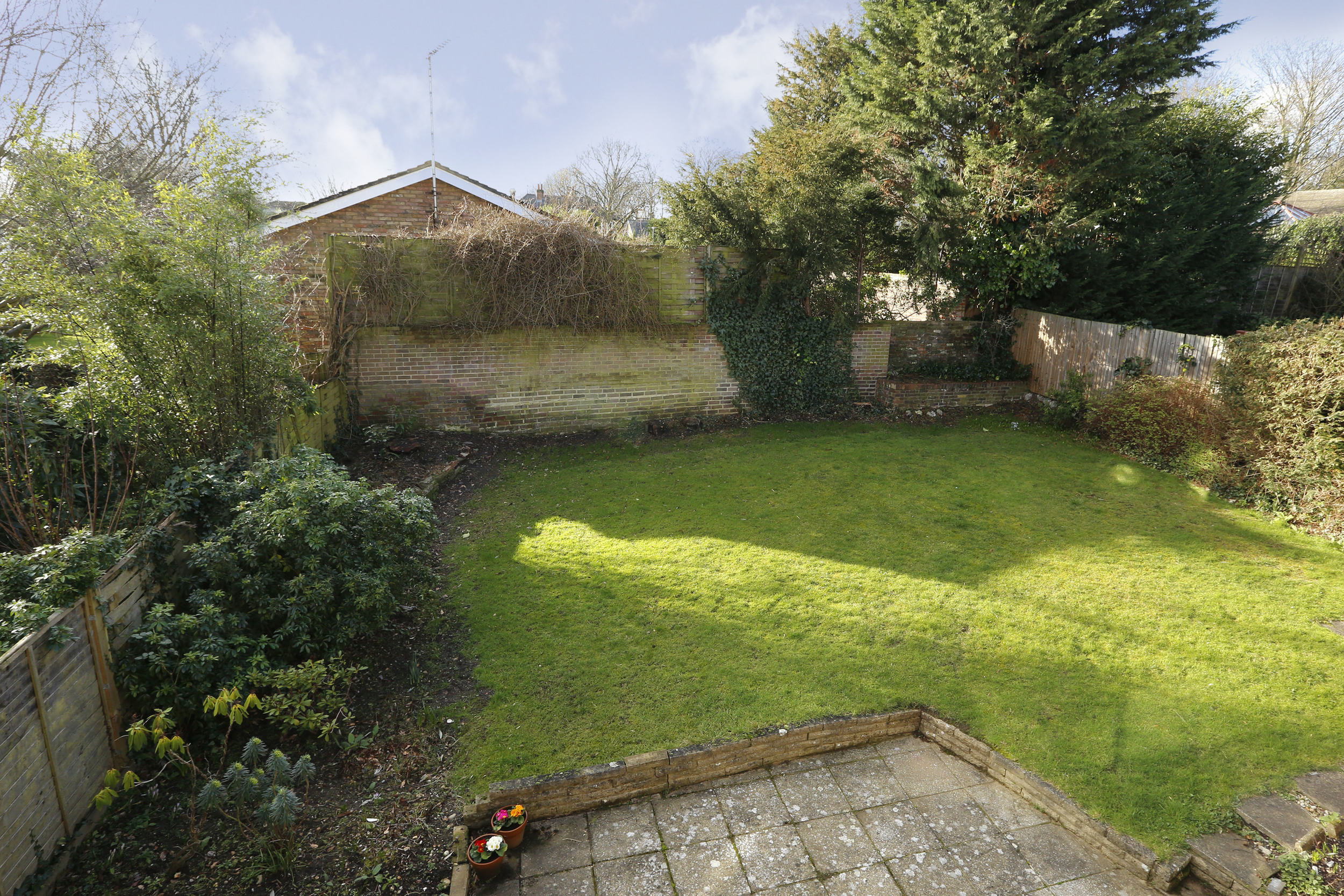 Coombe House Chase 4 - View - Gdn.jpg