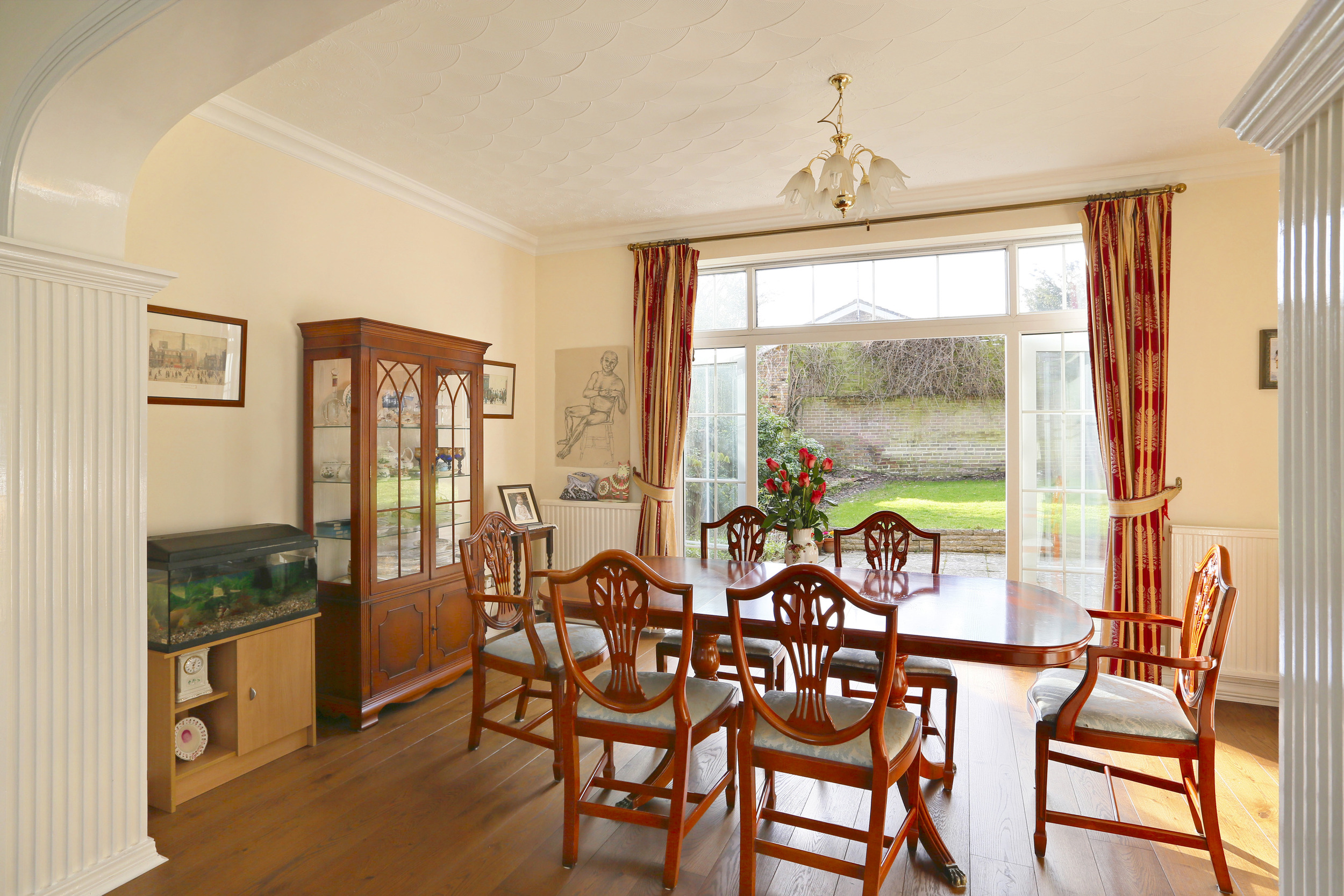 Coombe House Chase 4 - Dining.jpg