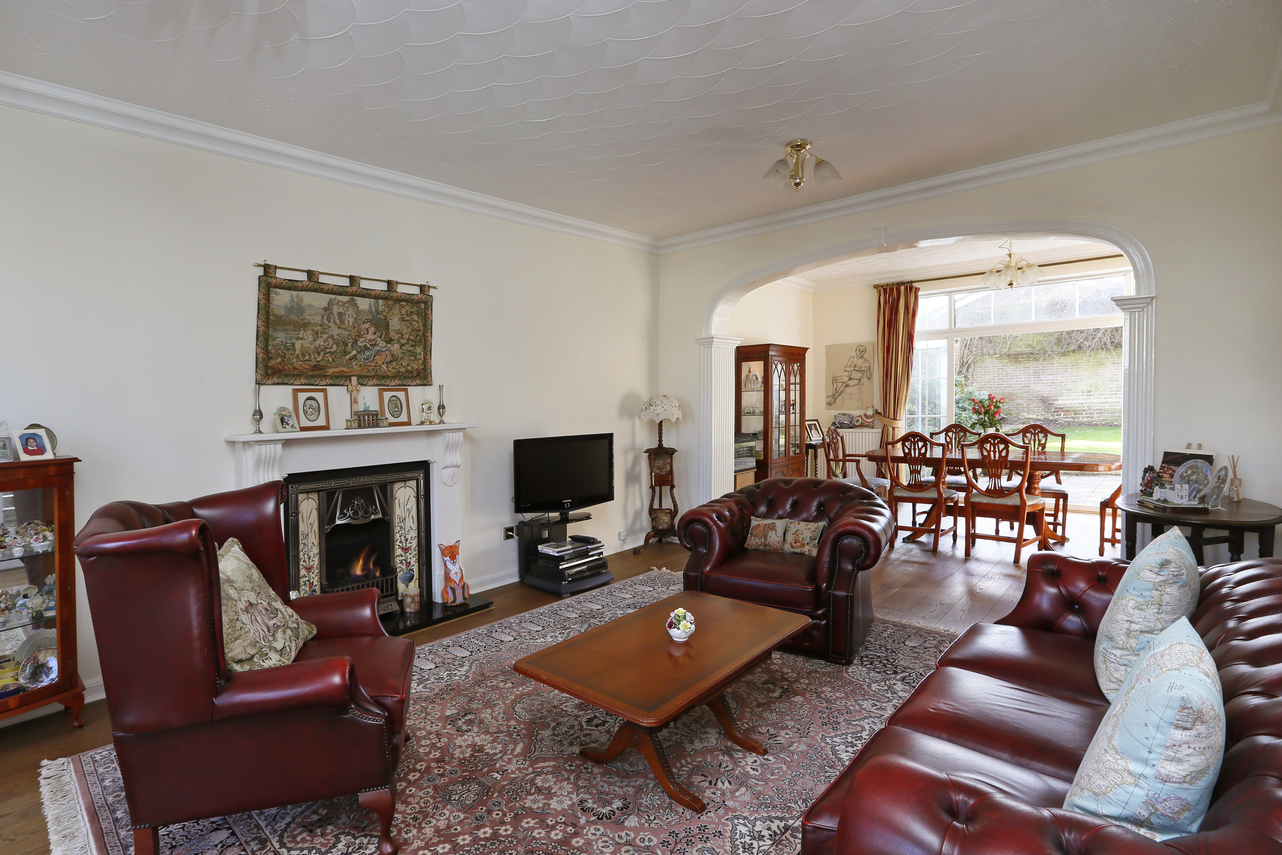 Coombe House Chase 4 - D Recep.jpg