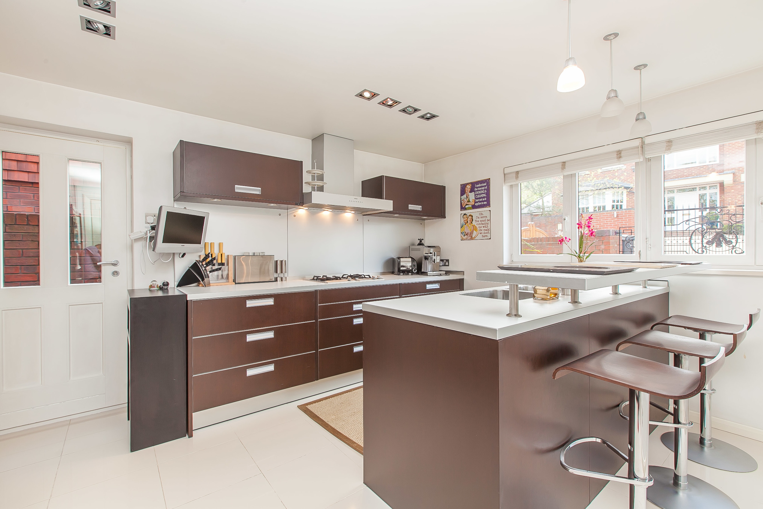 Kitchen-Breakfast Room.jpg