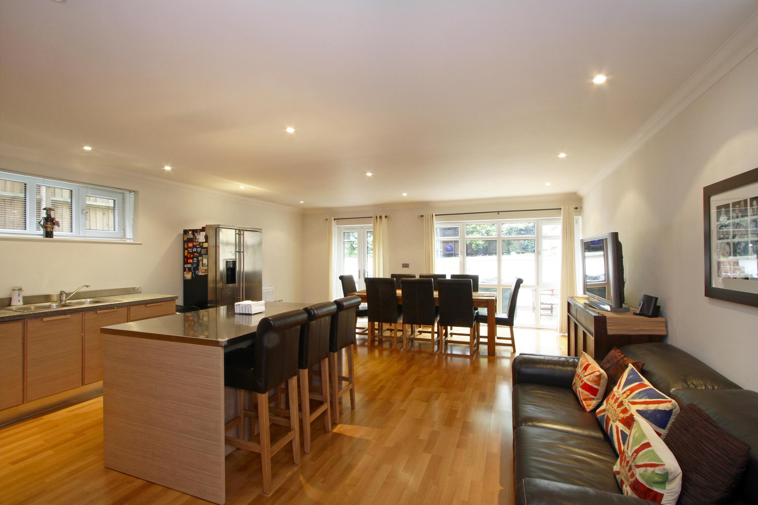 101 Kingston Hill - Kitchen.jpg