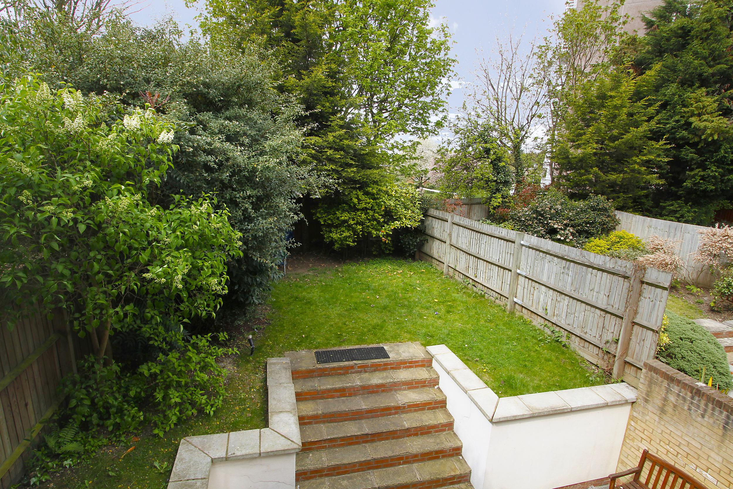 101 Kingston Hill - Garden.jpg
