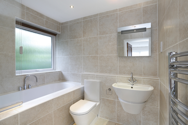Corscombe+Close+7+-+Bath.jpg