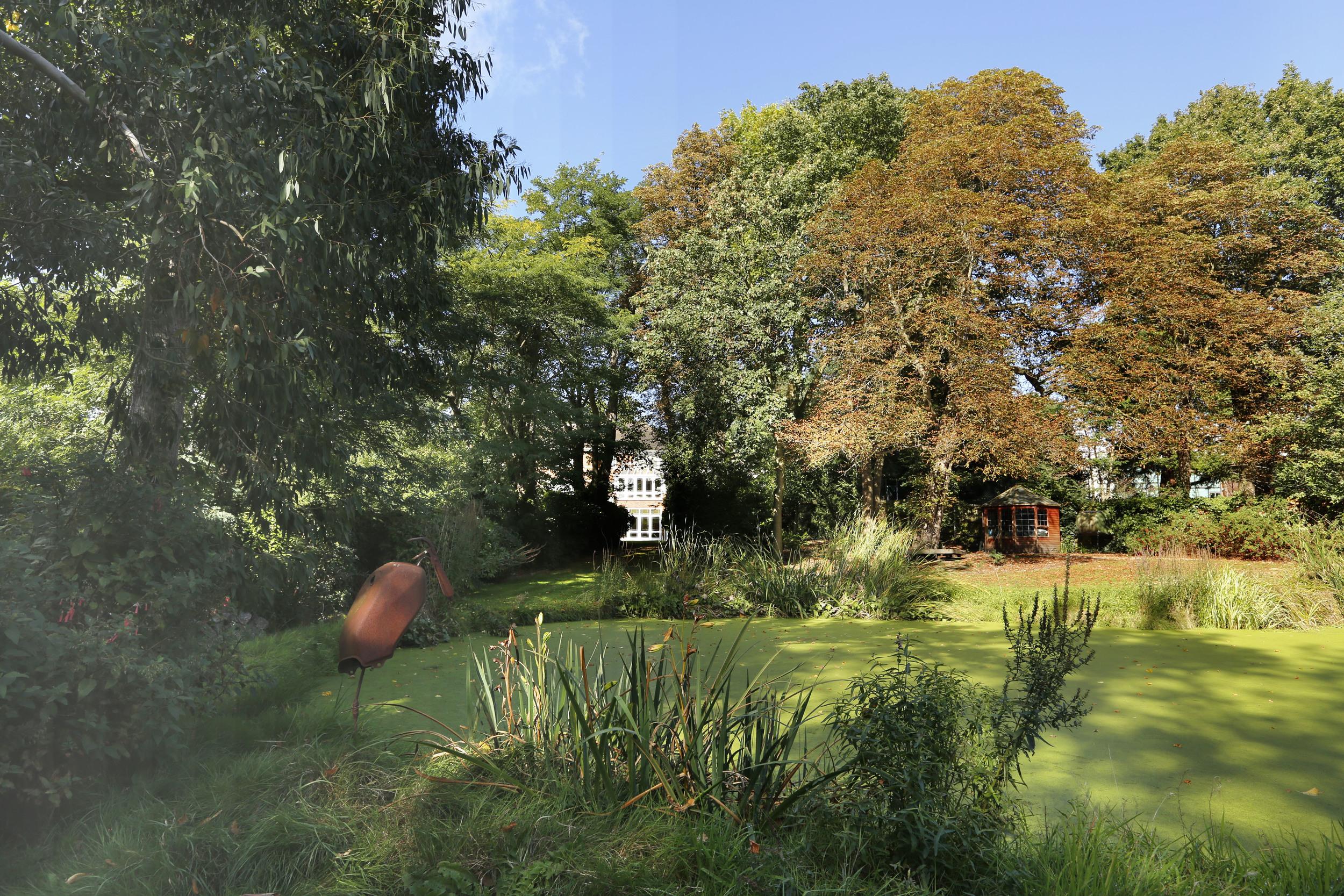 Cardinal House - Pond - R Ext.jpg