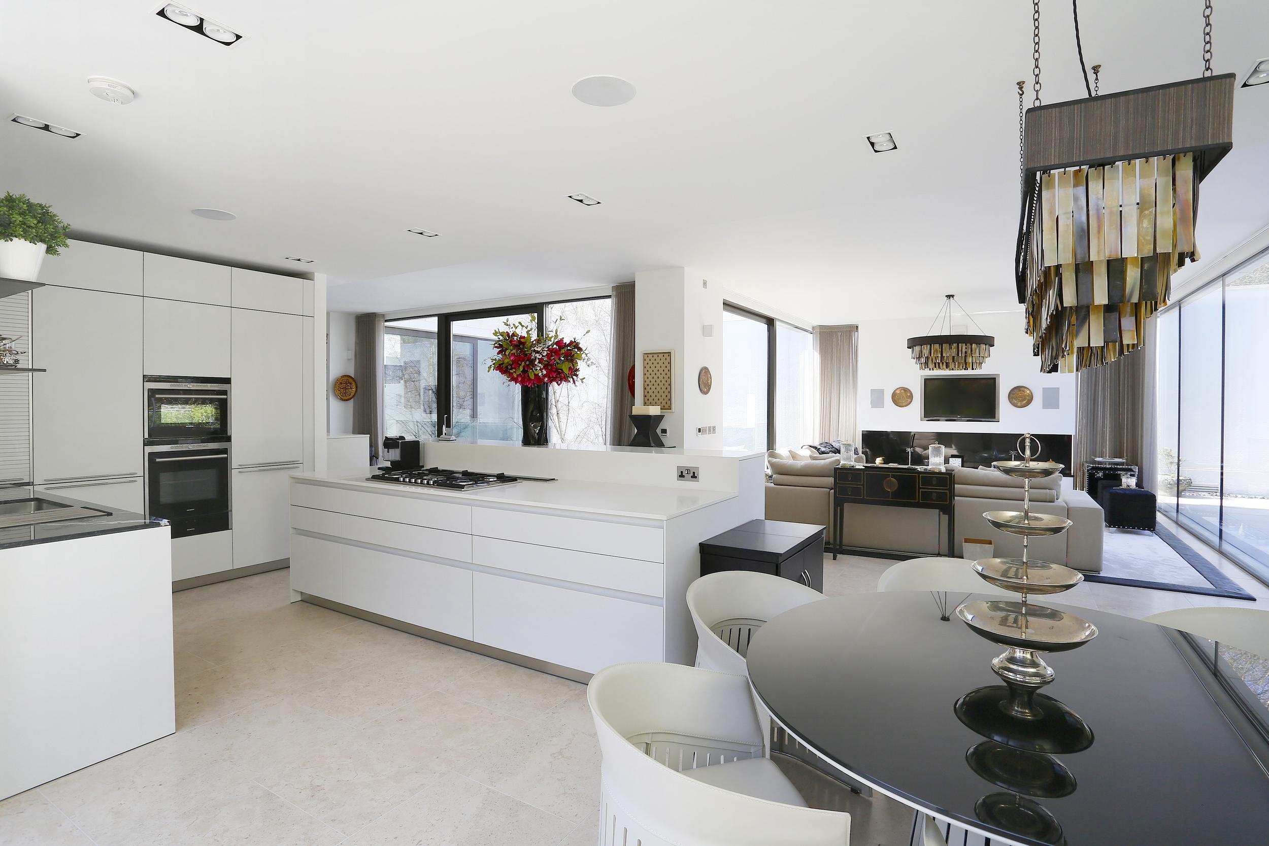 Amoula Hse - Kitchen.jpg