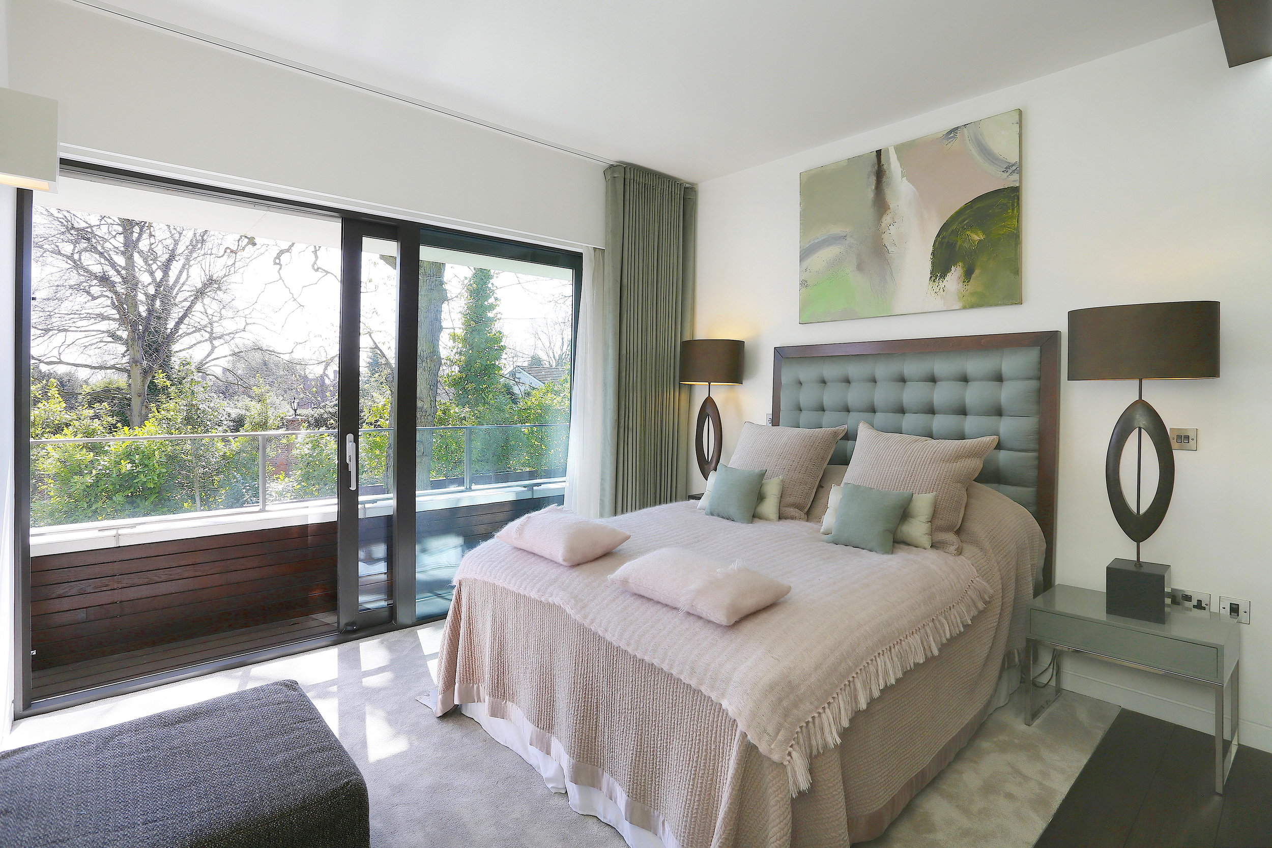 Amoula Hse - Bed1.jpg