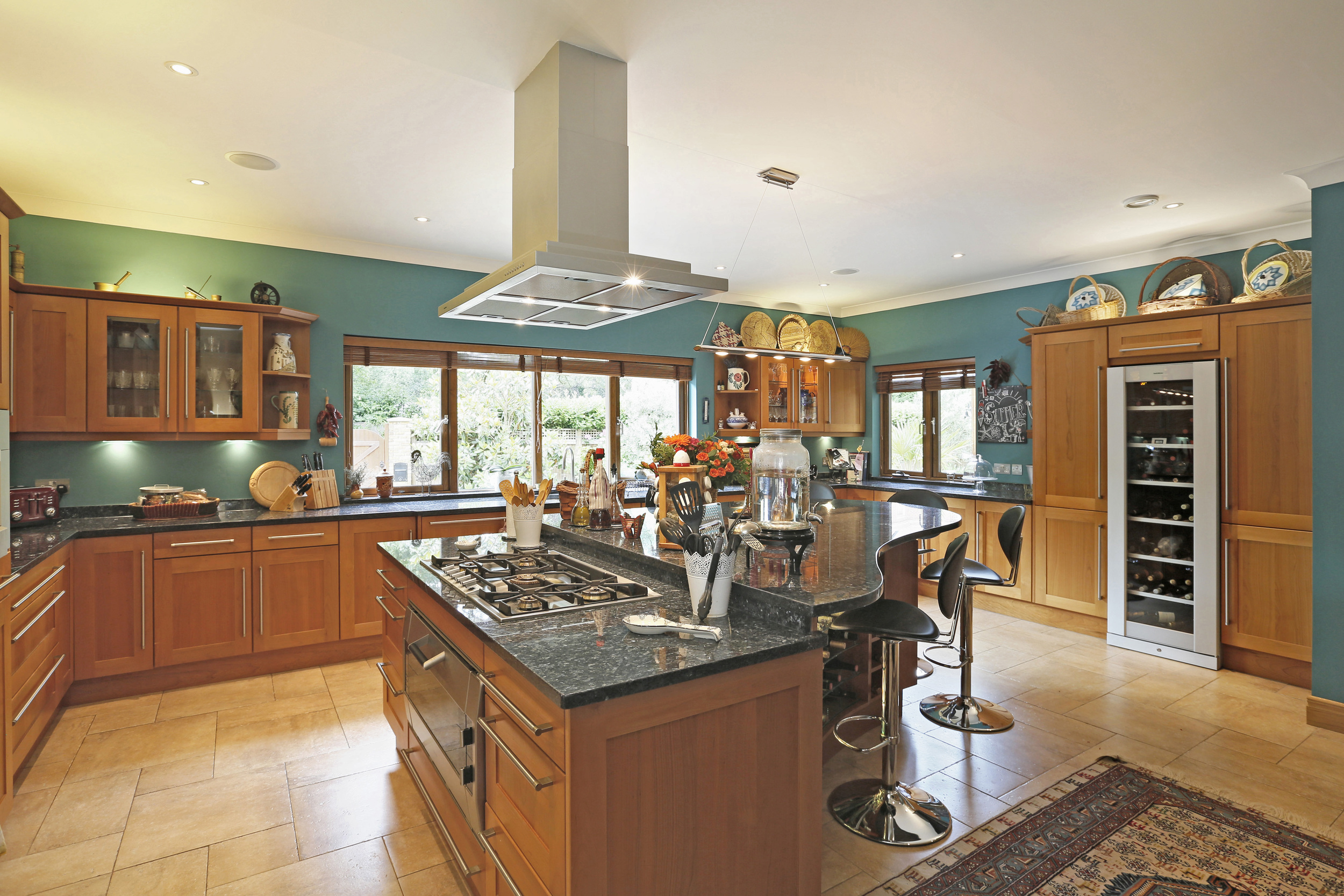 Coombeside - Kitchen.jpg