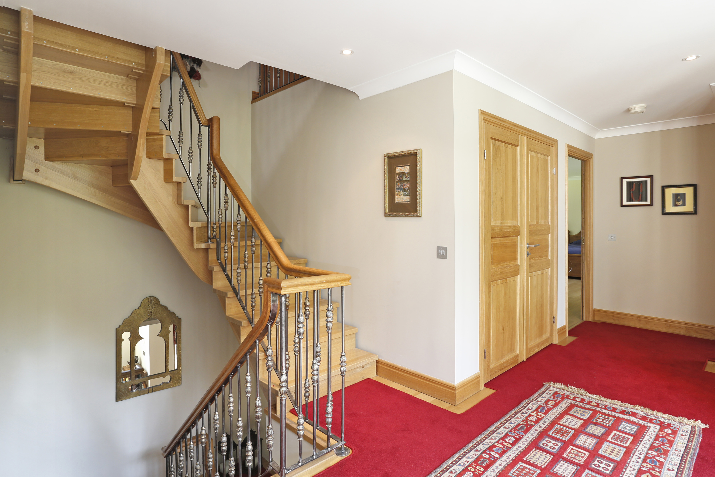 Coombeside - Stairs Detail.jpg