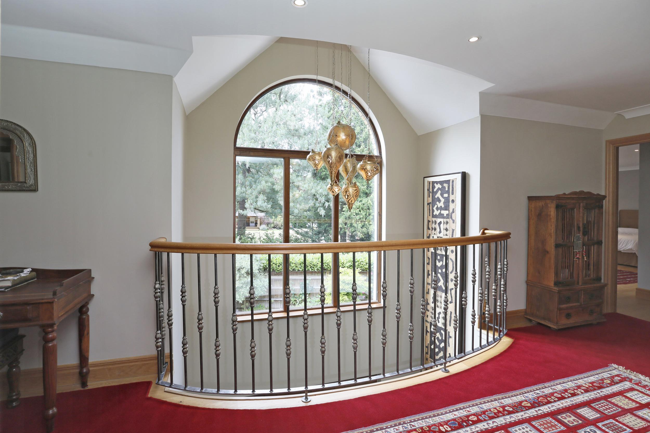 Coombeside - Window Detail.jpg