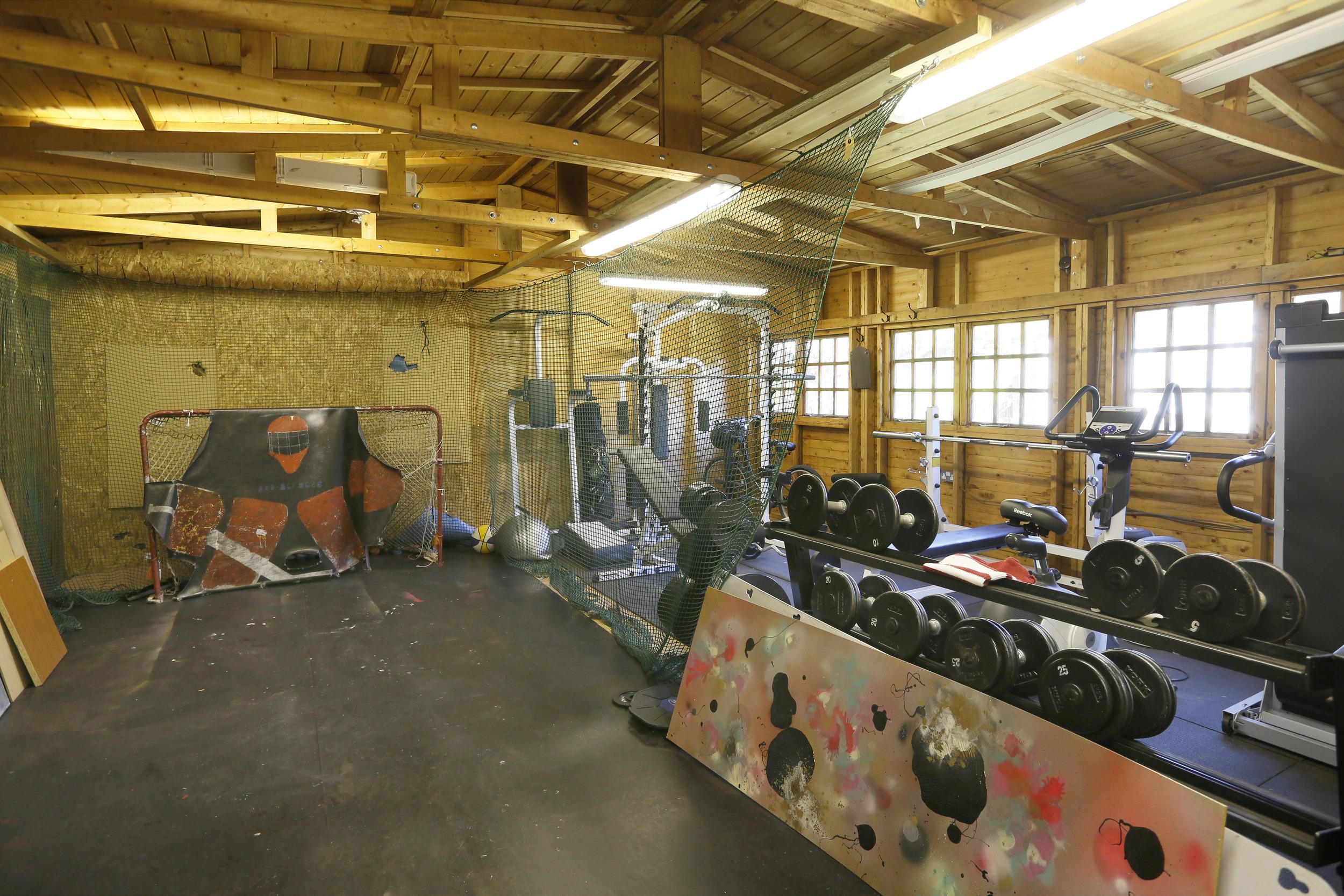 Woodlands Ave 26 - Serious Gym.jpg