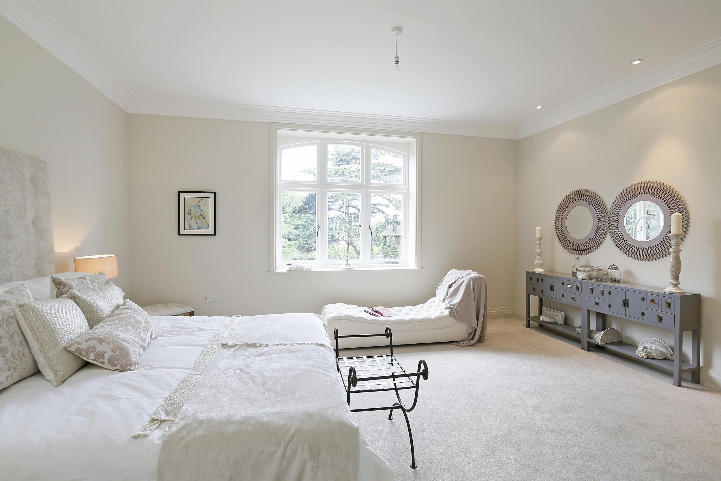 Fairlawn 3 - Bed2.jpg