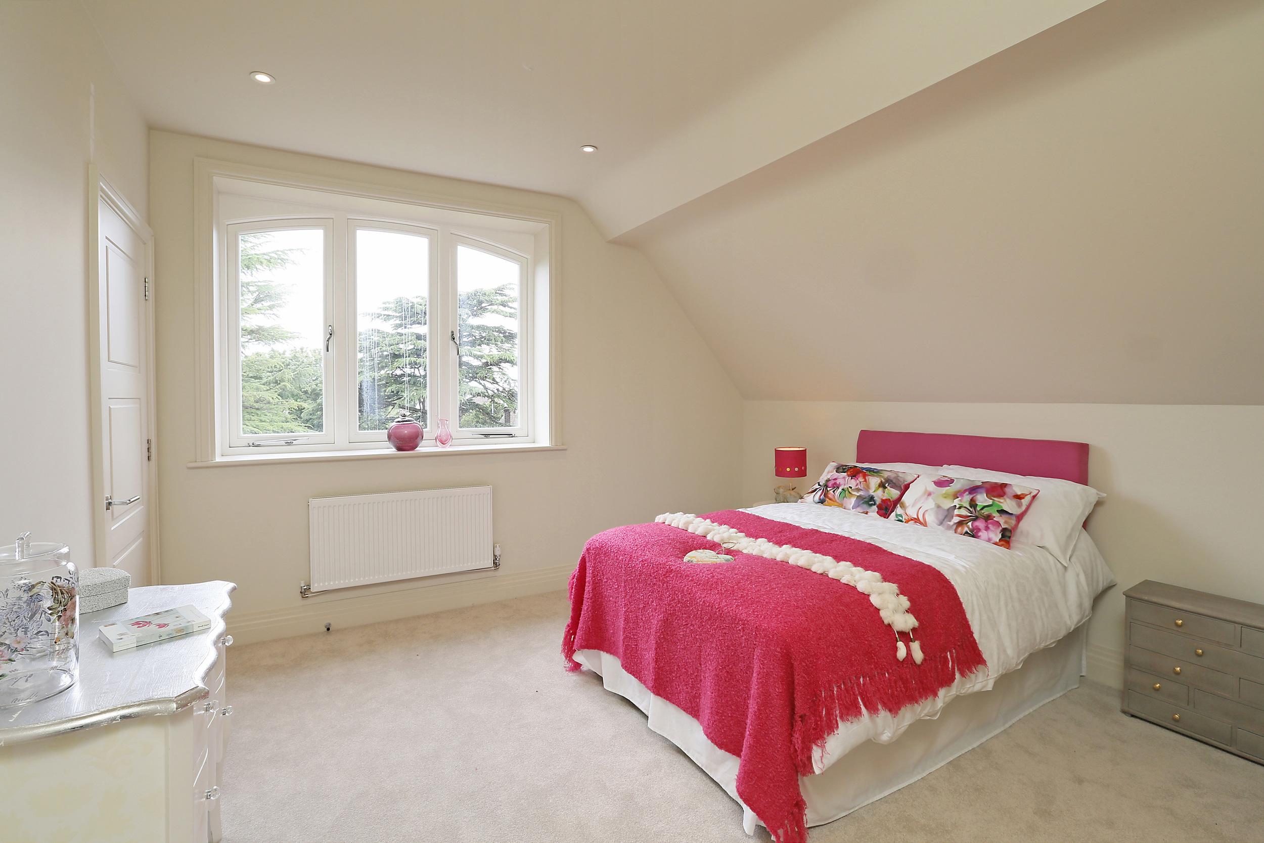 Fairlawn 3 - Top Bed2.jpg