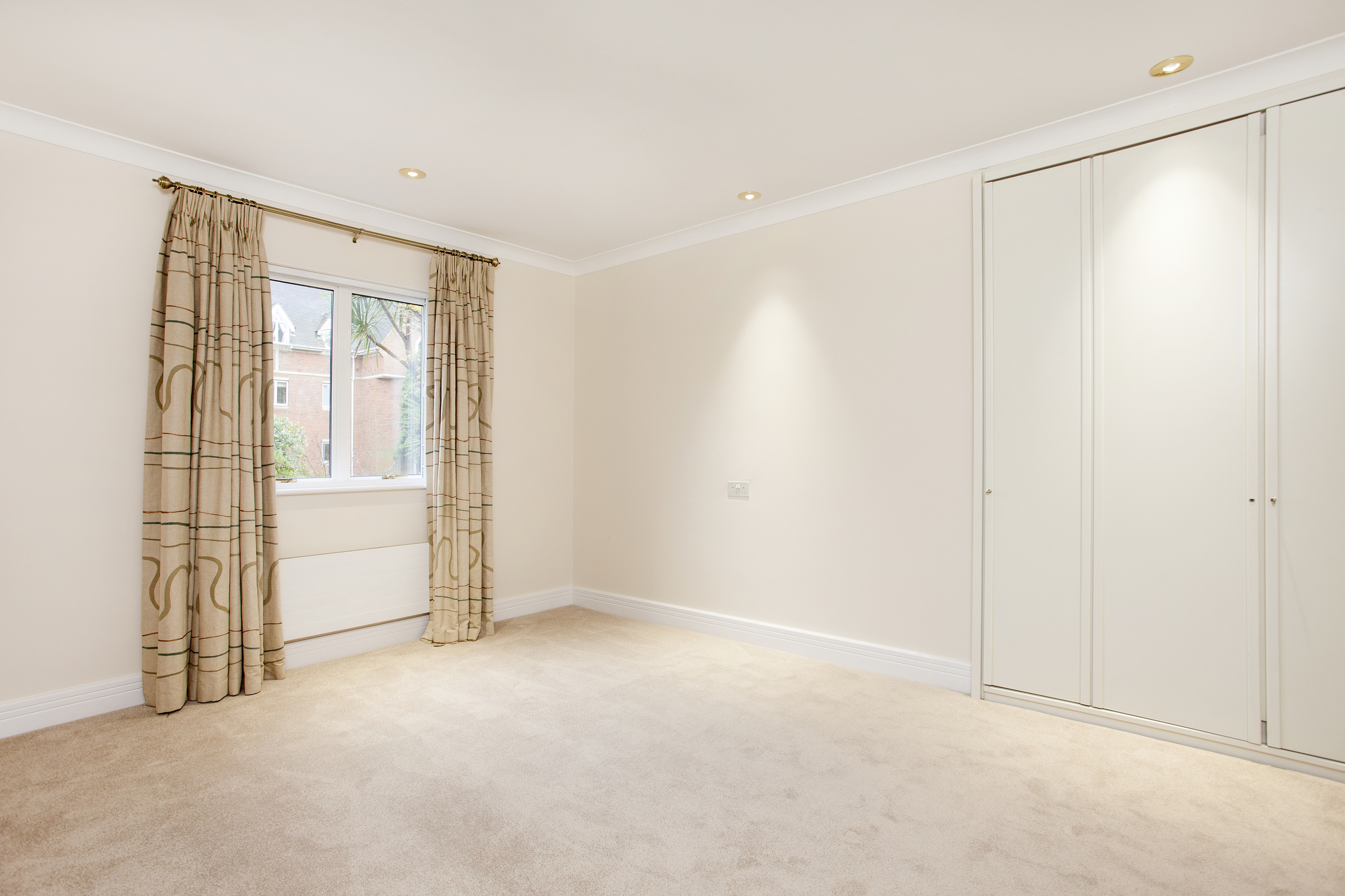 TheWaterGardens14-bed-15.jpg