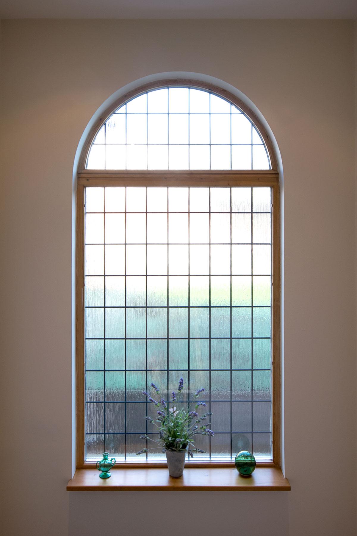 stairs window.jpg