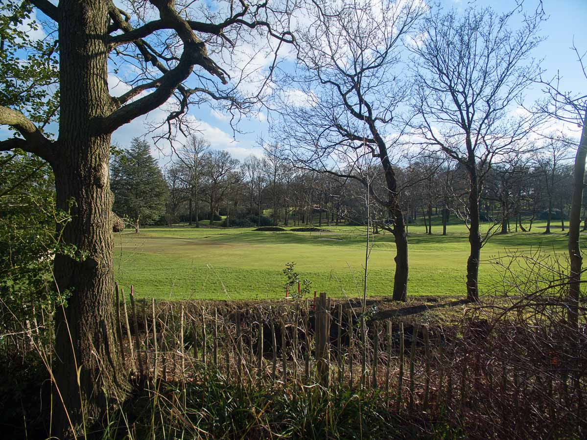 golf course from garden 4b-5.jpg