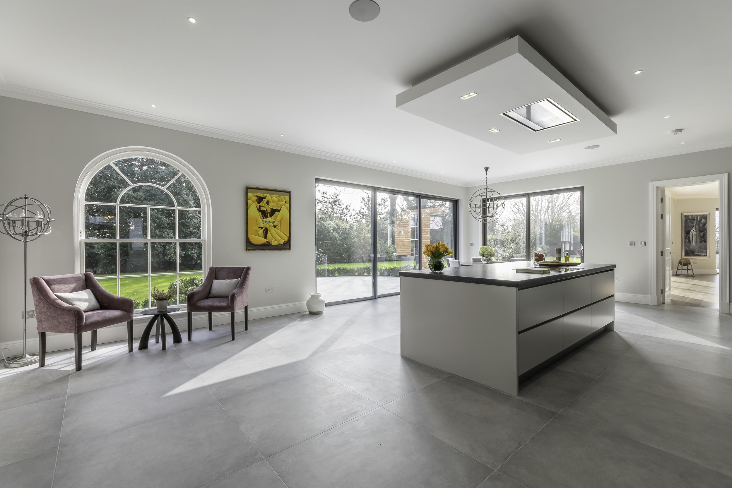 kitchen n2.jpg