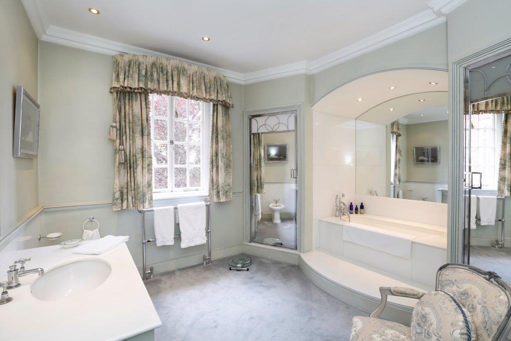Soames House - Bath.jpg