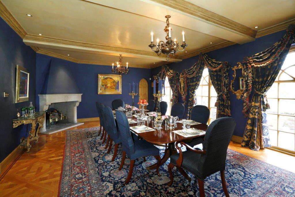 Soames House - Dining.jpg