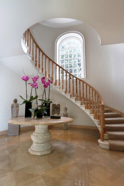 Soames House - Stairs.jpg