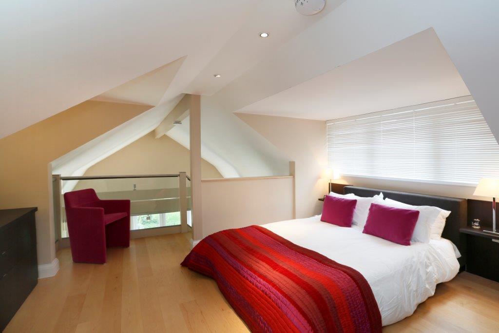Soames House - Studio Bed.jpg