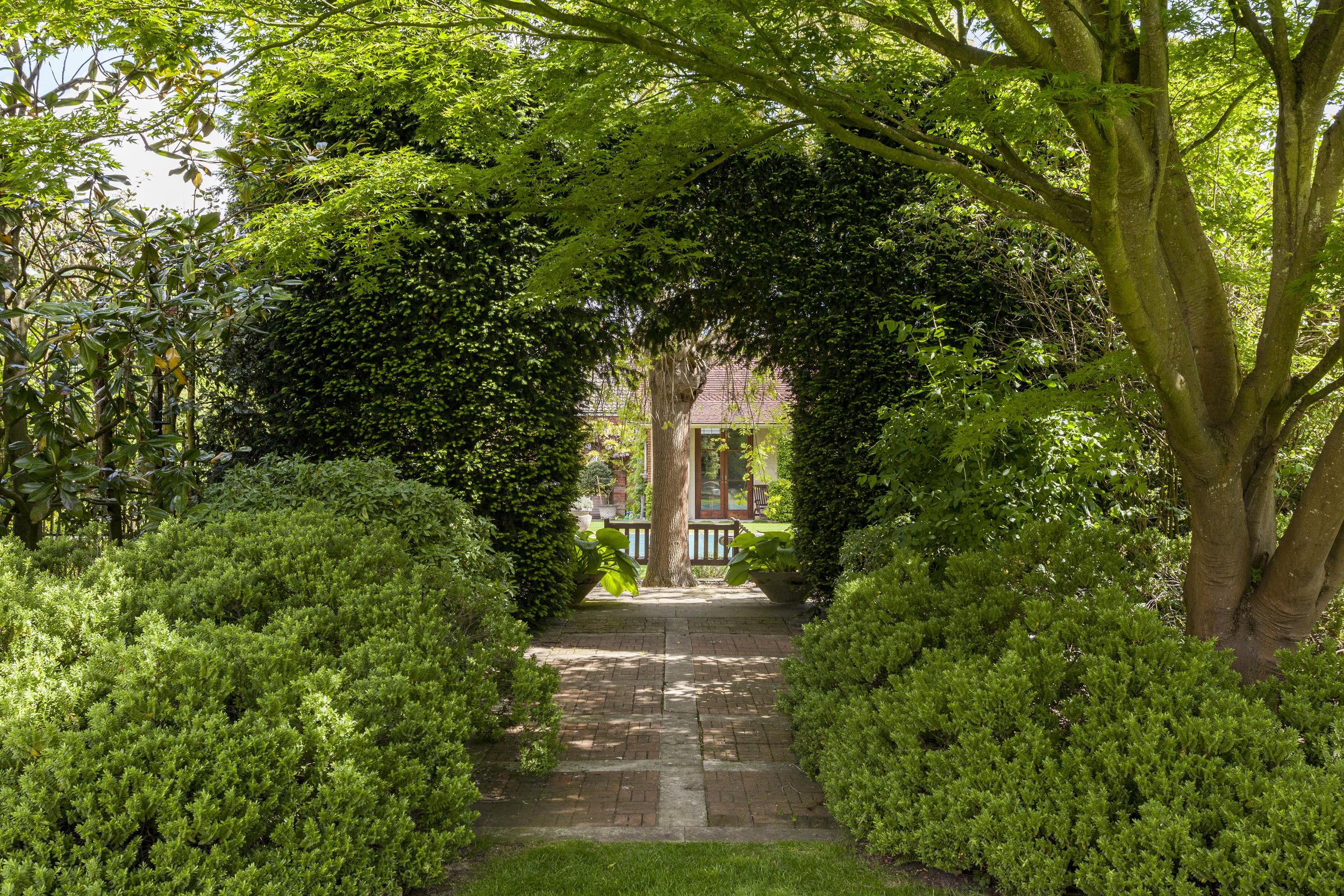 Soames House garden-8.jpg