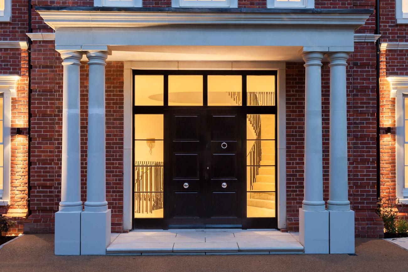 Asquith House-46.jpg