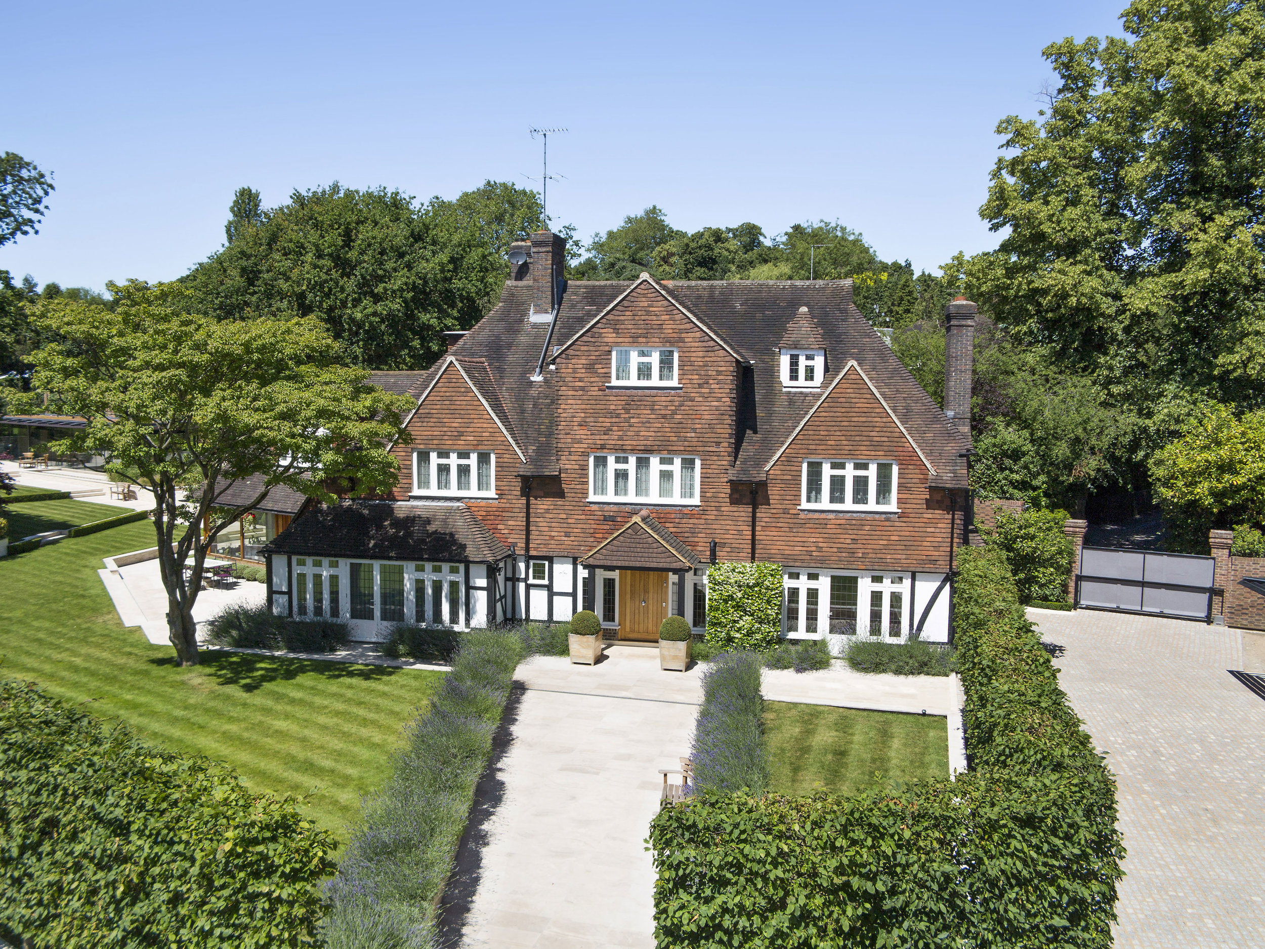 10-The-Drive,-Coombe-Estate-AERIAL-3.jpg