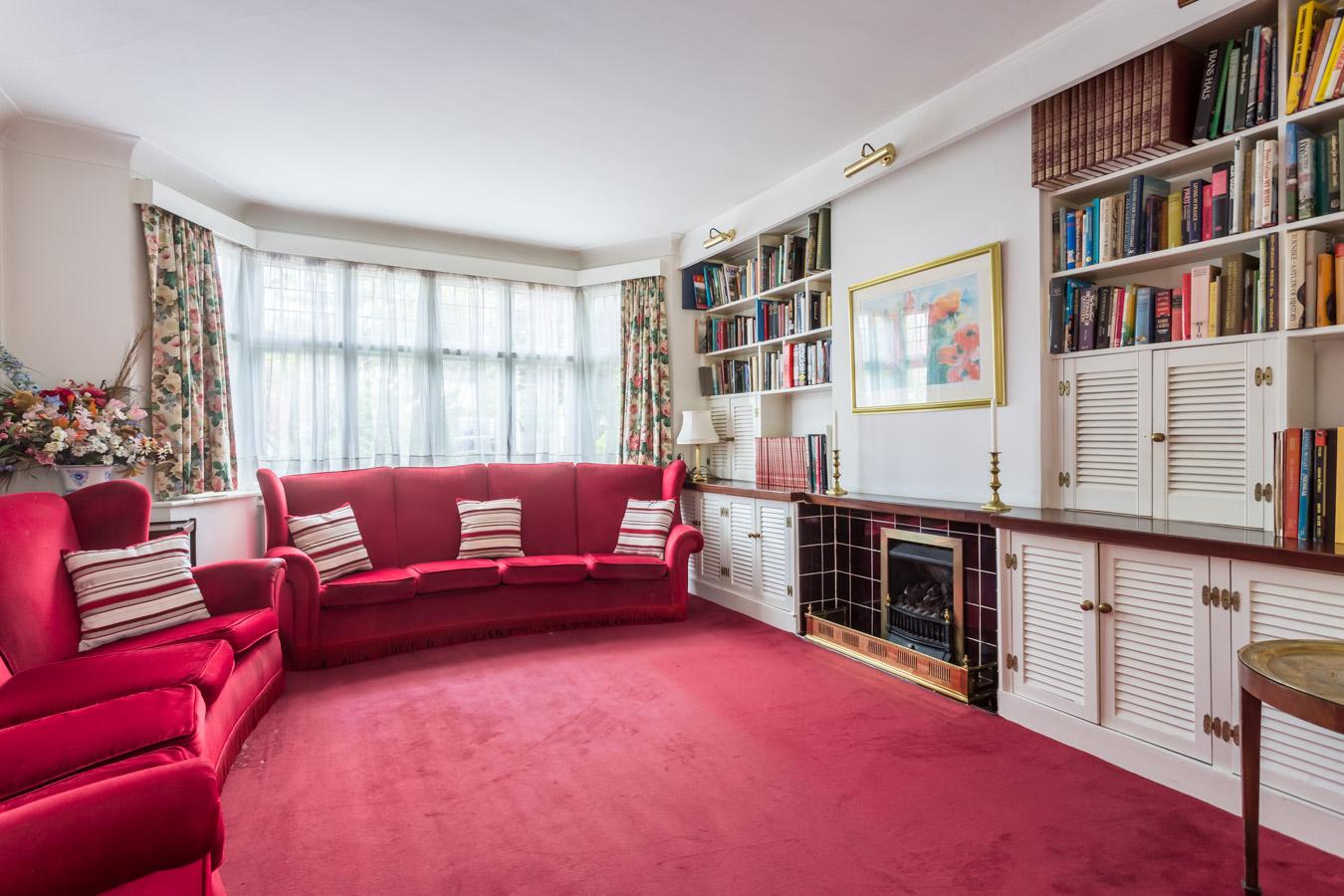 14 Coombe Lane West (Less Red-Pink Carpet)-1.jpg