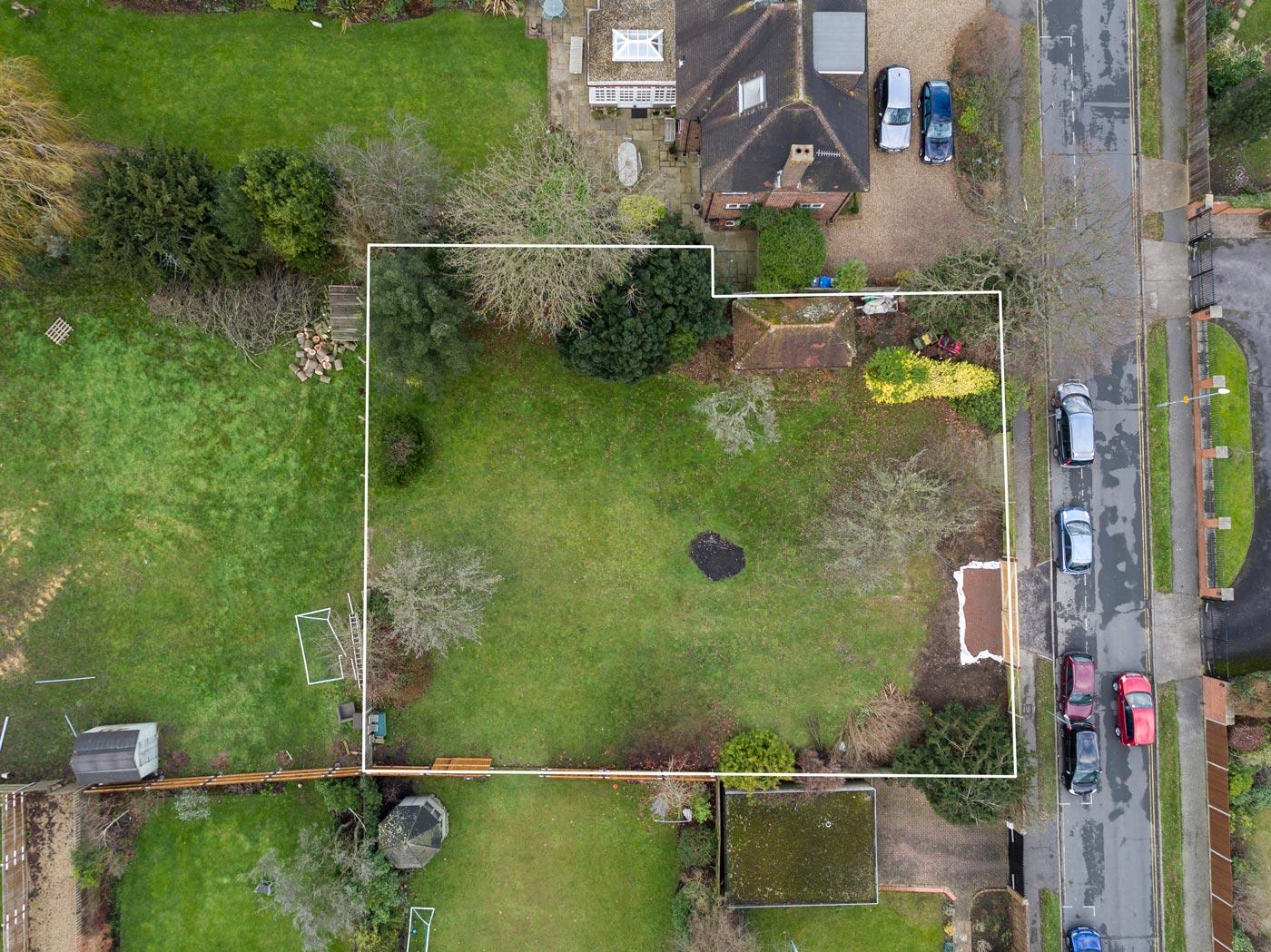 2a Aerial Boundary 2 Web.jpg