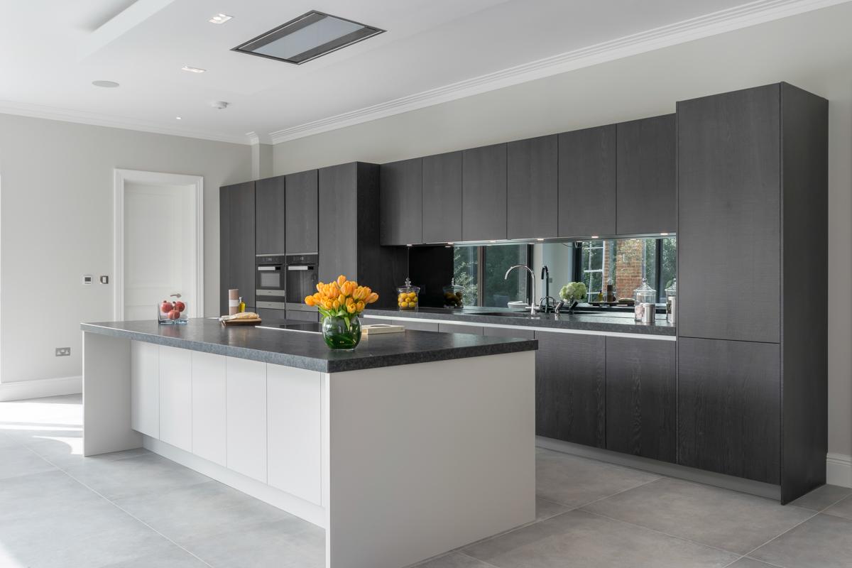 kitchen unit 2.jpg