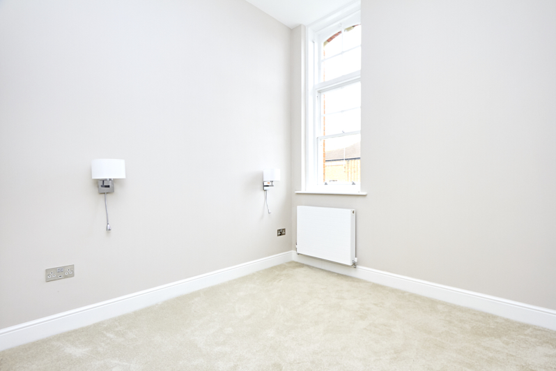 Coombe Road 35 Flat 8bed.jpg