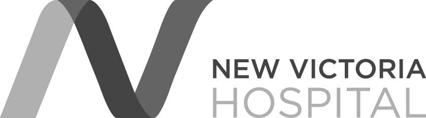 NVH_logo_RGB_H.png