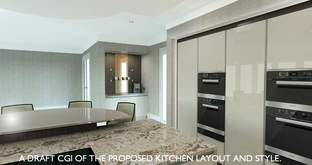 Draft Kitchen CGI 3.jpg
