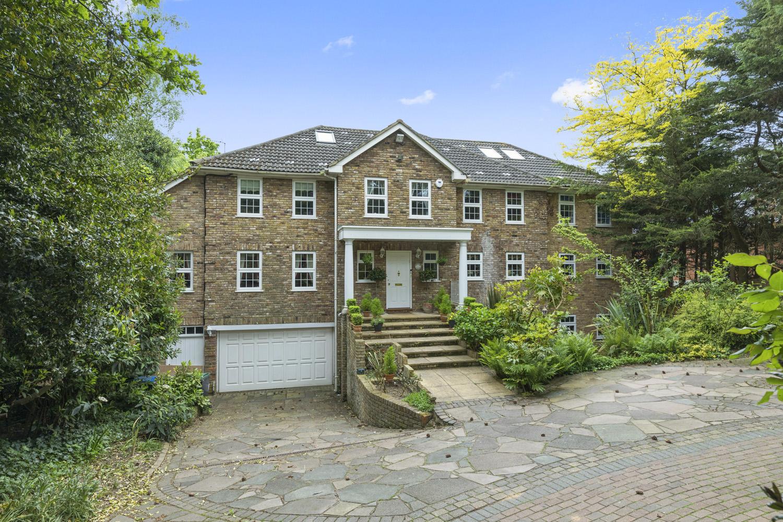 Pinewood-Manor,-George-Road,-Kingston-KT2-7NR-51.jpg
