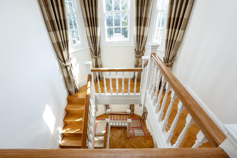 grey-tiles-Galleried Stairwell.jpg