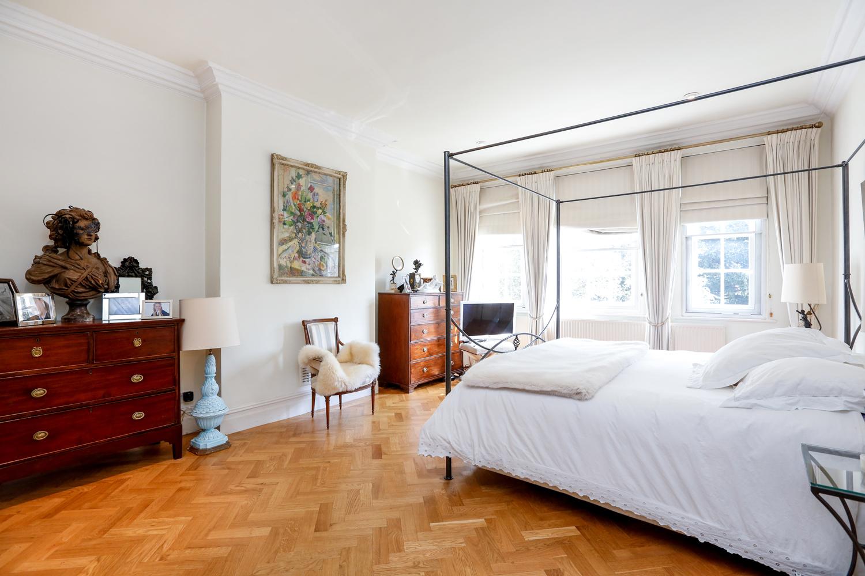 grey-tiles-Master Bedroom.jpg