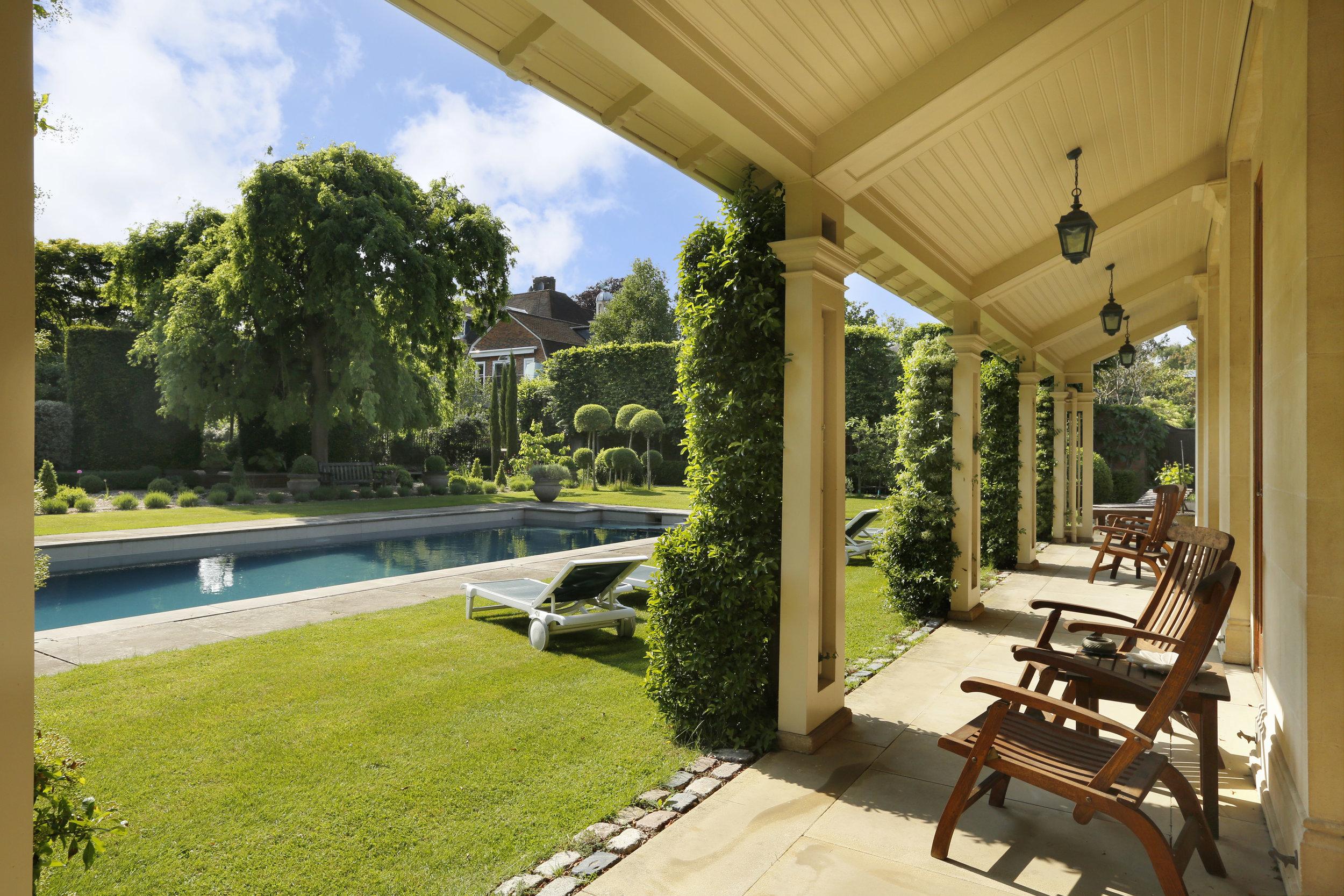 Soames House - June Pool Loggia.jpg
