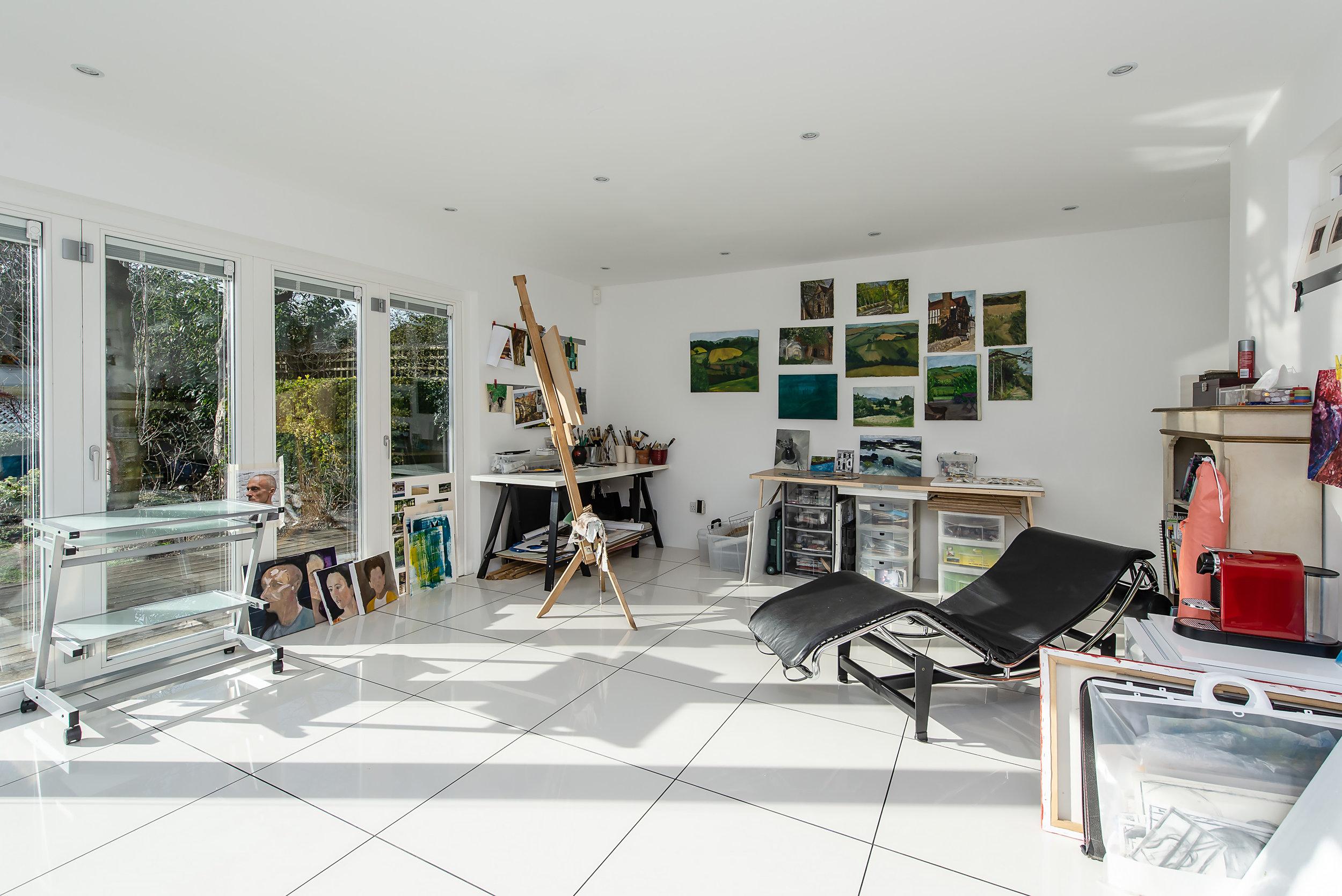 3 Randolf Close-Studio.jpg