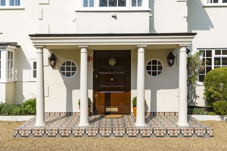 Hurston-House-Stoke-Road-KT2-7NX-80.jpg